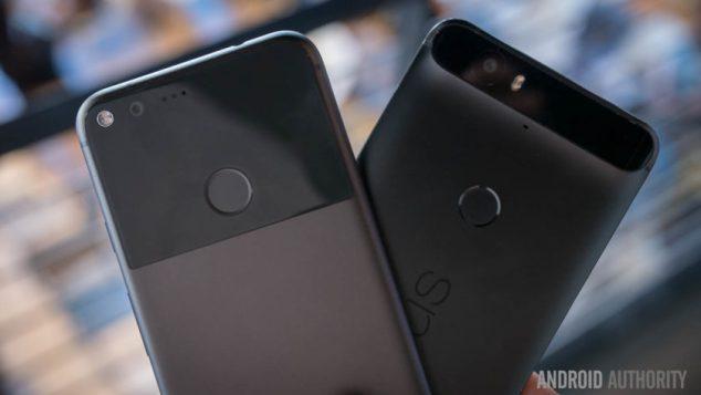 google-pixel-xl-vs-nexus-6p-quick-look-aa-6-840x473