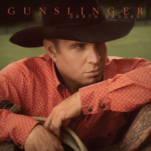 garth-gunslinger-cover